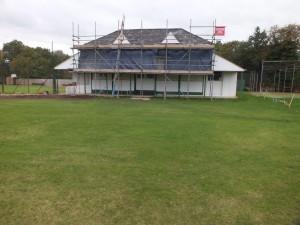 Pavilion 001